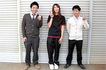 九州・山口/離島引越レスキュー隊・中村引越センターのメイン画像