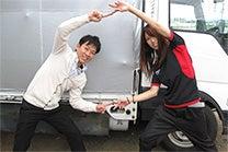 九州・山口/離島引越レスキュー隊・中村引越センターのサブ画像その2